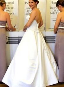 bride-02