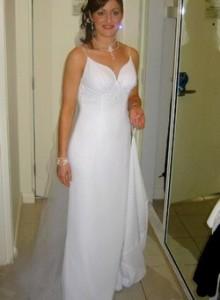 bride-06