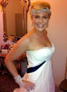 bride-12
